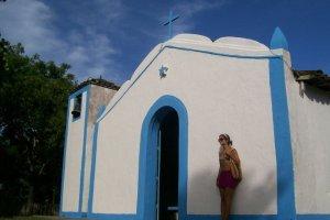 igrejacaraiva