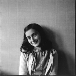 Gallery-Anne-Frank-Anne-F-003