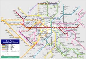 metro_paris