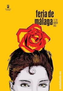 cartel-feria-malaga-2013